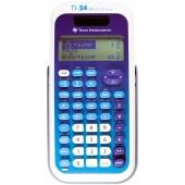 TI-34 MultiView - Schulrechner