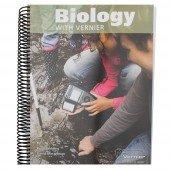 Biology with Vernier