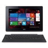 Acer Aspire Switch 10 E Moonstone White Windows 8.1 -refurbished-