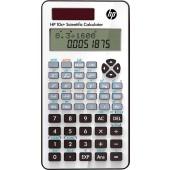 HP-10 S Plus - Schulrechner