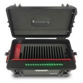 Formcase TransformerCase T16C Pro
