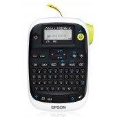 Epson LabelWorks LW-400 portables Etikettiergerät