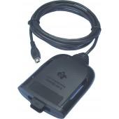 TI-89 Titanium Presentation Link - USB Adapter für LCD-Display (TI-89/92 VSH)
