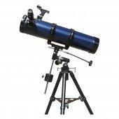 Levenhuk Strike 100 PLUS Teleskop