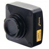 Levenhuk T310 NG Digitalkamera