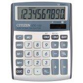 Citizen CDC-100 - anzeigender Tischrechner