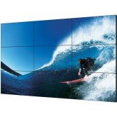 Sharp PN-V600A 60'' LED-Display, Videowall