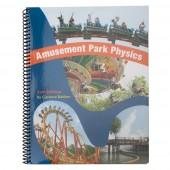 Amusement Park Physics / viele Experimente aus physikalischer Sicht in einem Vergnügungspark
