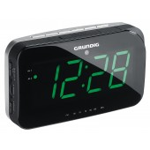 Grundig Sonoclock 490 - Uhrenradio