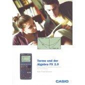 Terme und der Algebra FX2.0