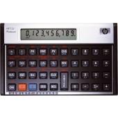 HP-12 C Platinum - Finanzrechner