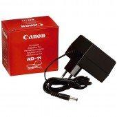 Canon AD 11 - Netzteil für druckende Tischrechner