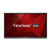 "ViewSonic IFP8650 - 84"" Interaktives Display"