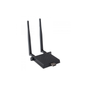 ViewSonic LB-WIFI-001 - Wireless Modul