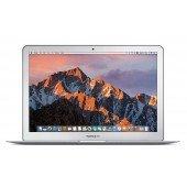 "Apple MacBook Air - 13,3"" Notebook - Core i5 1,8 GHz"