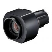 Canon RS-SL01ST Standardobjektiv