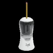 GENIE PS 200-A elektrischer Bleistiftspitzer