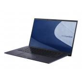ASUS B9400CEA-KC02 EDU i7-1165G7 14Zoll Anti-Glare IPS FHD 16GB4 512GB SSD UHD Grafik -