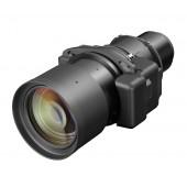 Panasonic ET-EMT700 - Zoomobjektiv - 46 mm - 90.5 mm