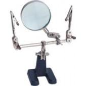 Levenhuk Zeno Refit ZF9 Magnifier
