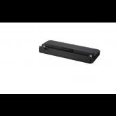 Fujitsu STYLISTIC - Docking Cradle (Anschlußstand)