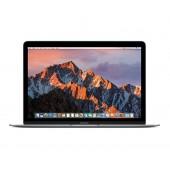 """MacBook 12"""" 1,3 GHz - Dual Core i5 - 512GB SSD Spacegrau"""