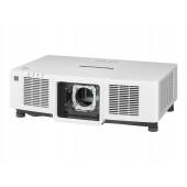 Panasonic PT-MZ10KLWEJ - 3-LCD-Projektor - 10000 lm - WUXGA (1920 x 1200)