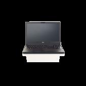 Fujitsu LIFEBOOK E556 Win7Pro FHD i5-6200U 16GB39,6cm 512GBSSD