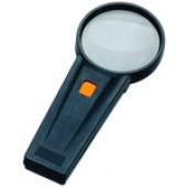 Levenhuk Zeno Handy ZH31 Magnifier