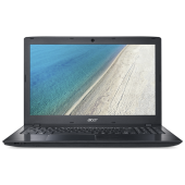 """Acer TravelMate P259- - 15,6"""" Notebook - Core i7"""