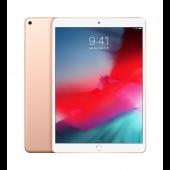 """Apple iPad Air Wi-Fi 256 GB Gold - 10,5"""" Tablet -"""