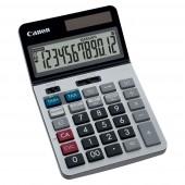 Canon KS-1220 TSG - anzeigender Tischrechner