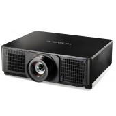 Hitachi CP-WU9410 - DLP-Projektor - ohne Optik - WUXGA