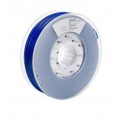 Ultimaker ABS-Filament Blau, stabil, gute Haftung 2,85 mm, Gewicht 750 g, Drucktemperatur 260C
