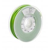 Ultimaker ABS-Filament Grün, stabil, gute Haftung 2,85 mm, Gewicht 750 g, Drucktemperatur 260C