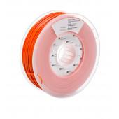 Ultimaker ABS-Filament Orange, stabil, gute Haftung 2,85 mm, Gewicht 750 g, Drucktemperatur 260C
