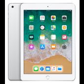 Apple iPad 9.7 Wi-Fi 128GB - Silber