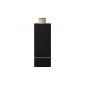 ViewSonic VC10 - Video-Streaming-Dongle