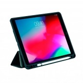 "SHOCKGUARD Slim/Pen iPad Pro 11"" Case schwarz"