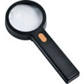 Levenhuk Zeno Handy ZH37 Magnifier