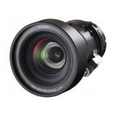 Panasonic ET-DLE055 - Objektiv - 11.9 mm - f/1.8
