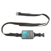 Vernier Go Direct™ Atmungsgürtel GDX-RB