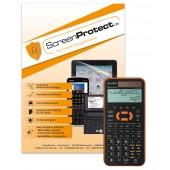 ScreenProtect Displayschutzfolie UltraClear für Sharp EL-W531XG/TL