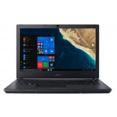 "Acer TravelMate P2410- - 14"" Notebook - Core i3"
