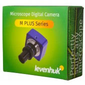 Levenhuk M1000 PLUS Digitalkamera