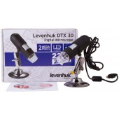 Levenhuk DTX 30 Digitales Mikroskop