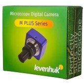 Levenhuk M800 PLUS Digitalkamera