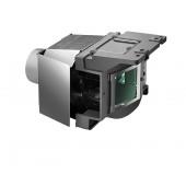 BenQ Projektorlampe - 210 Watt - 3500 Stunde(n) (Standardmodus)