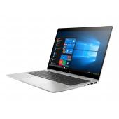HP EliteBook x360 1040 G6 - Flip-Design - Core i5 8265U / 1.6 GHz - Win 10 Pro 64-Bit - 8 GB RAM -