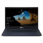 ASUS PX571GT-BN245R Business Notebook
